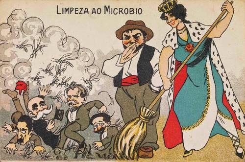 micróbio.jpg