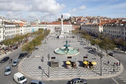 vista--rossio-praça_3671.jpg