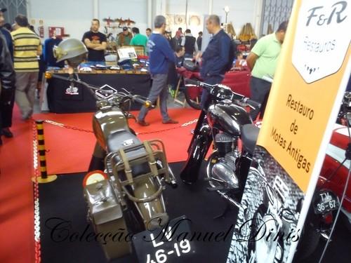 Automobília Aveiro 2016  (287).jpg