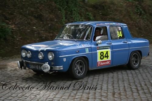 Rally de Portugal Histórico quinta 2014 (217).JPG