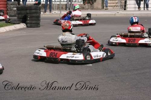 4 Horas de Karting de Vila Real 2015 (265).JPG