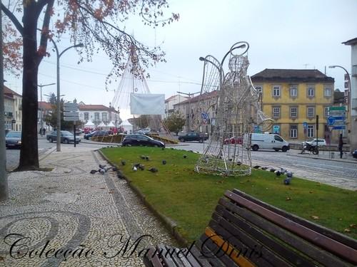 pai natal vila real 2014 (25).jpg