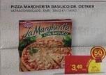 Acumulação 75% desconto | CONTINENTE | Pizzas