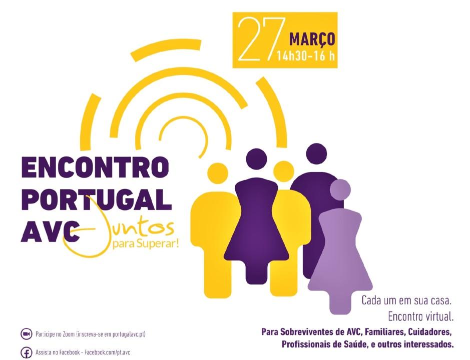 Encontro Portugal AVC_27Março2021.jpg