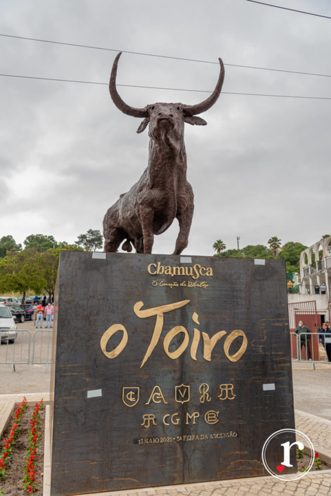 Estátua o Toiro.jpg