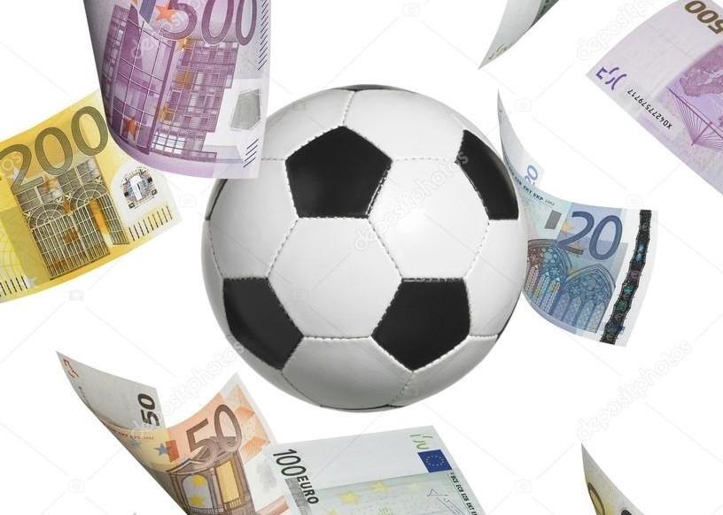 depositphotos_57473605-stock-photo-soccer-ball-wit