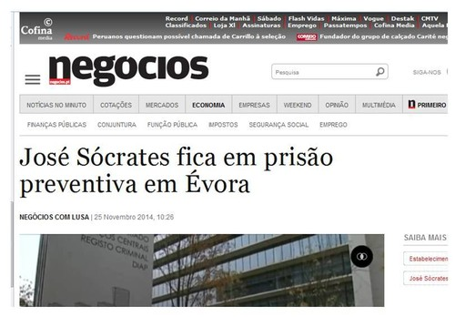 Socrates_provas consolidadas.jpg