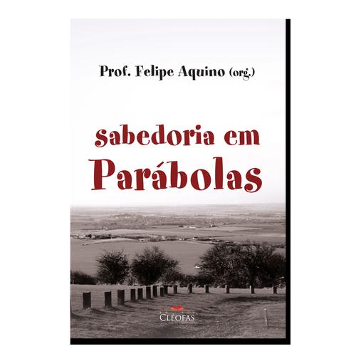 sabedoria_em_parabolas.png