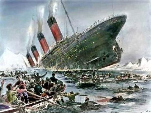 Titanic_sinking.jpeg