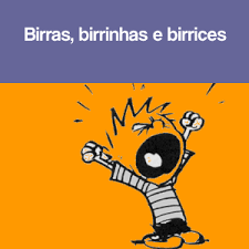 Birras.png