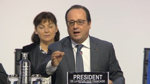 121215_12h20_Hollande.jpg