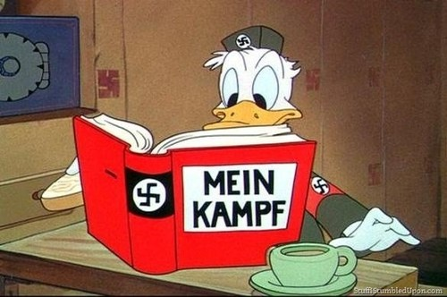 nazi-donald-duck-reading-mein-kampf.jpg
