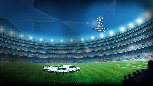 Champions-League-2013.jpg