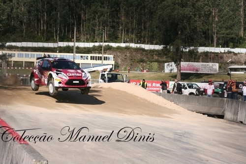 2015 Shakedown  Rally de Portugal 2015 (253).JPG