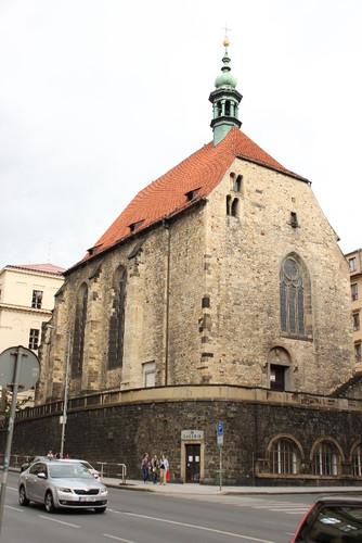 IMG_1707 Praga