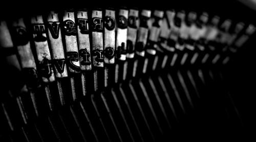 brother-typewriter-hd-desktop-wallpaper-widescreen