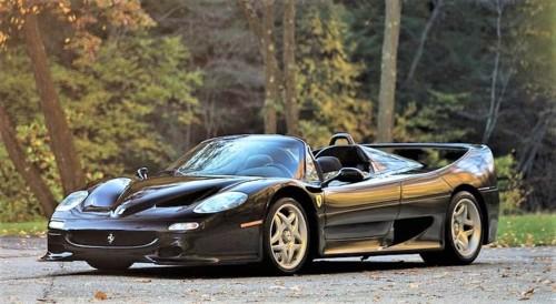 1995-Ferrrari-F50.jpeg