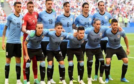uruguai1.jpg