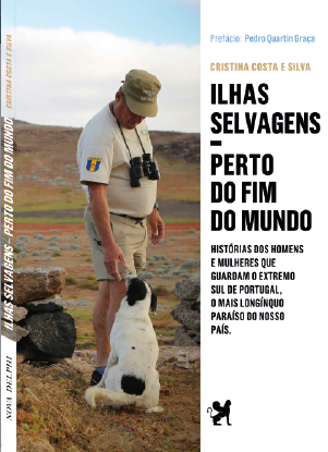 Convites_capafb_Selvagens -ss.png