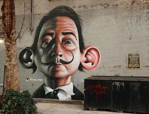 brooklyn-street-art-sipros-jaime-rojo.jpg