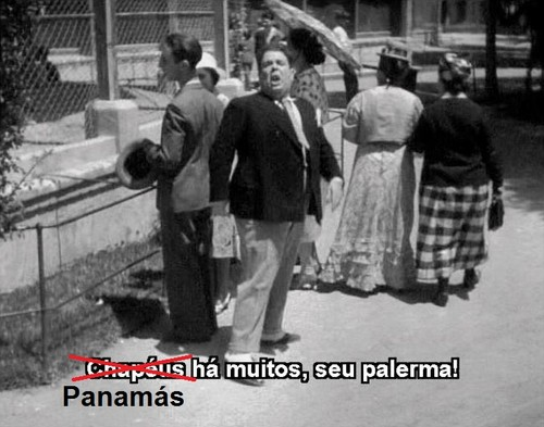 Panama Papers ChapeusHaMuitos b.jpg
