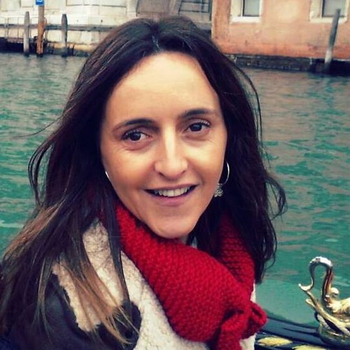Clara Marques Mendes Fafe