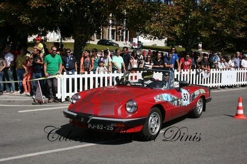 10º Caramulo Motorfestival sábado  (382).JPG