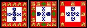 4-D.Afonso III a D.João II.JPG