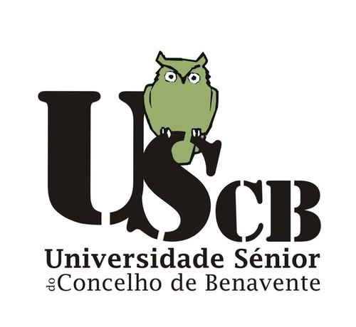uscb.jpg