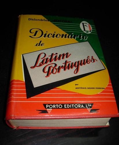 dicionario-latim-portugues.jpg