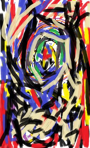 desenho_14_08_2015_2.png