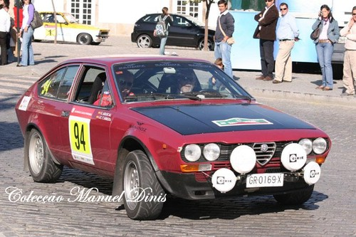 Rally de Portugal Histórico 2008  (28).jpg