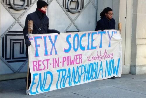 fix society .jpg