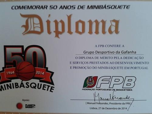 diploma 50 anos minibasquete.jpg
