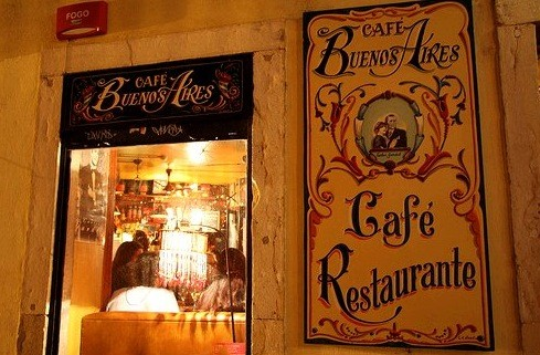 cafe buenos aires lisboa .png