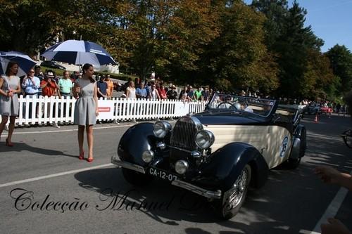 10º Caramulo Motorfestival sábado  (206).JPG