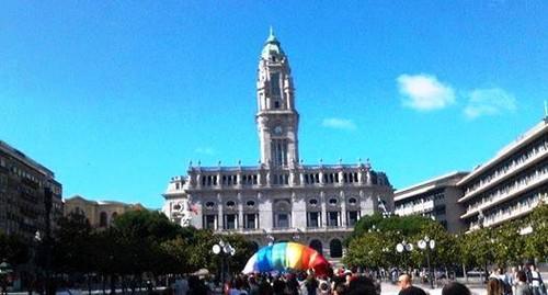 Guia Gay do Porto Roteiro LGBT.jpg