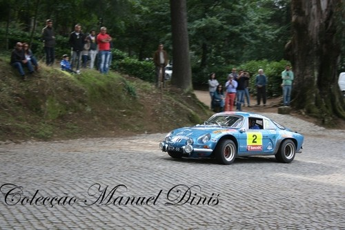 Rally de Portugal Histórico quinta 2014 (251).JPG