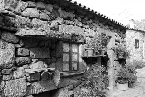 Casa de aldeia HS -1.jpg