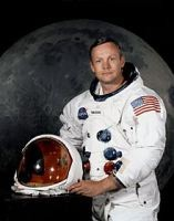 Neil_Armstrong.jpg