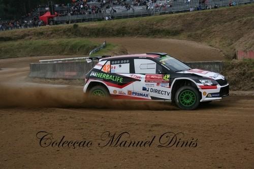Rally de Portugal 2016   (386).JPG