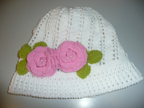 panama branco com flor rosa.JPG