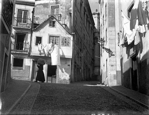 A casa quinentisasta da Rua dos Cegos, 20-22.jpg