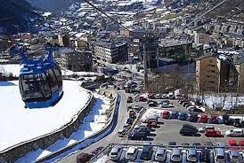 Andorra 03.jpg