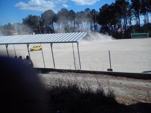 Rota do Carolo 2015 (20).jpg