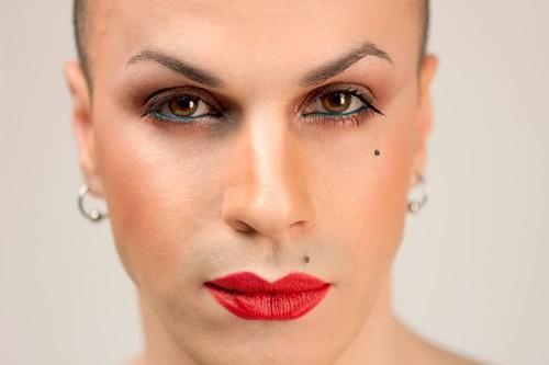 Natasha Semmynova transformista.jpg