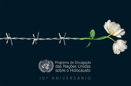 Holocausto720N.jpg