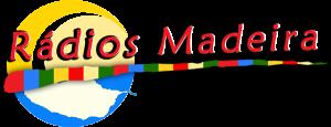logo-300x115.png