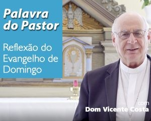 Palavra-do-Pastor-340x240-2018-300x240.jpg
