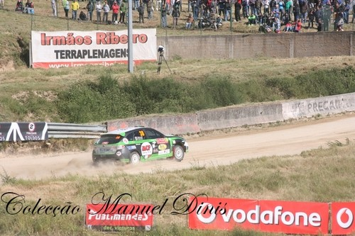2015 Shakedown  Rally de Portugal 2015 (577).JPG